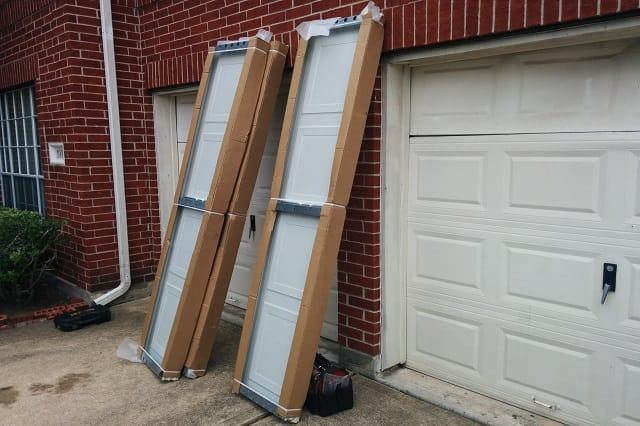 Garage Door Repair Deer Park Fix Garage Doors Spring 281 2411515