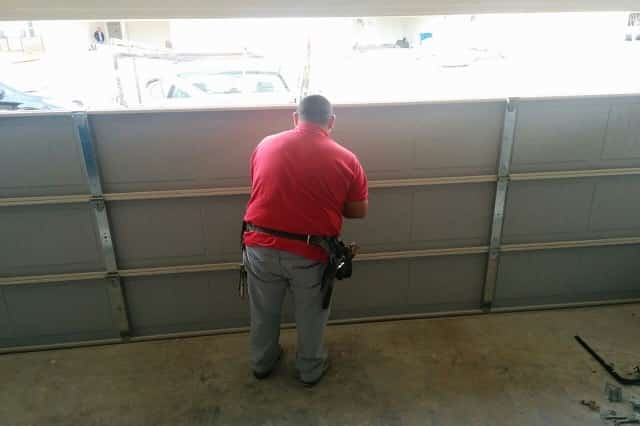 Garage Door Services Deer Park Tx Shield Garage Door Repair
